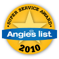 locksmiths-in-los-angeles-angies-list-2010