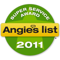 locksmiths-in-los-angeles-angies-list-2011