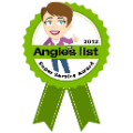 locksmiths-in-los-angeles-angies-list-2012